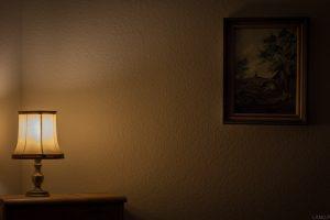 Como preparar-se para as visitas diaconais