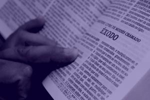 Os Presbíteros: Administradores da Palavra de Deus