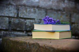 Promessa Batismal e Educação