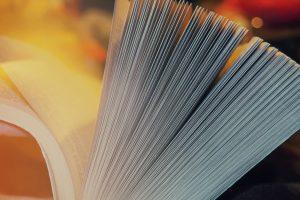 Conselhos para o leitor de sermão