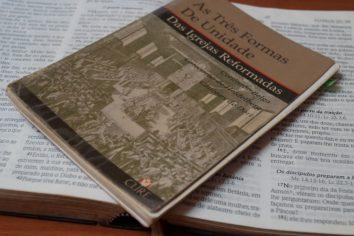 As Igrejas Reformadas e a pregação no catecismo