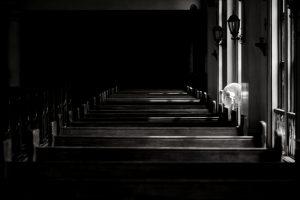 História da Igreja – com o Dr. Wes Bredenhof [Áudio]