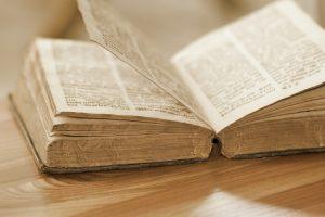 O papel da pregação na liturgia reformada