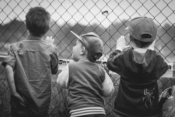 Educação dos Filhos – Entendendo a Responsabilidade