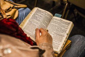 Sua Adoração é Reformada?