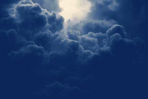 A razão da nossa esperança: Cristo em nossa apologética