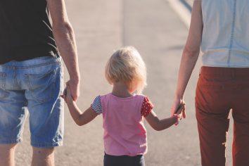 Relacionamento X Propósito: Como a Igreja destrói a família cristã