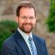 Dr. Jason P. van Vliet