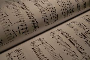 Devemos cantar todos os Salmos?