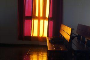 O culto de adoração em uma igreja Reformada