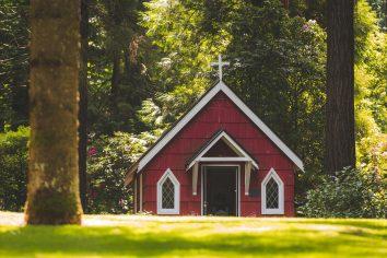 9 considerações sobre os dois cultos no domingo