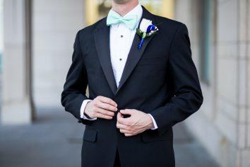 O Papel do Marido no Casamento