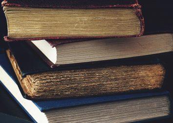 """A Confissão Belga ensina """"não a Bíblia somente?"""""""