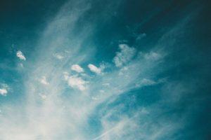 Mateus 20: 18-19 – Pentecostes: para os gentios!