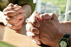 Introdução à Oração