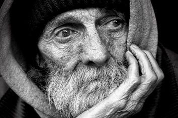 Os Pobres Ganham um Reino