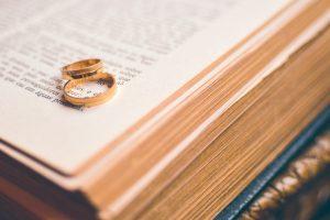 A Aliança e a Pregação